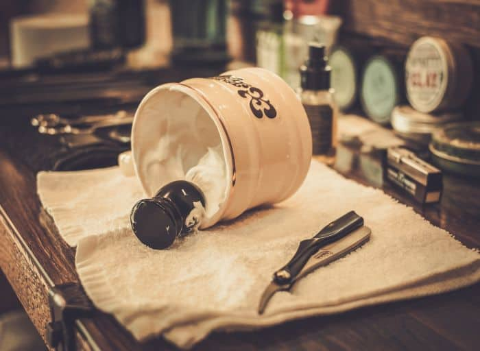 Shaving Brush Guide FAQ