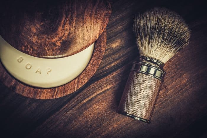 Best Shaving Soap Top Picks Reviews Buying Guide 2019