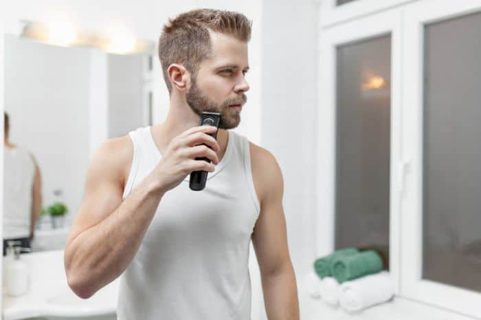 Best Electric Beard Trimmers (incl. Professional) - Reviews & Buying Guide