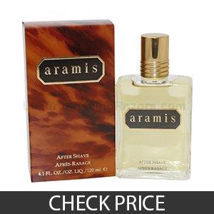 Aramis For Men Aftershave