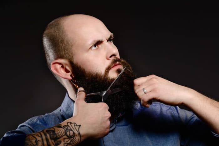 Best Beard Grooming Kits - Beard Care & Buying Guide
