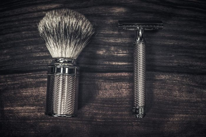 Best Butterfly Safety Razor Reviews and Buying Guide