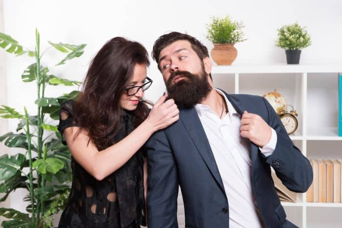 How to Soften Your Beard With These Simple & Effective Techniques