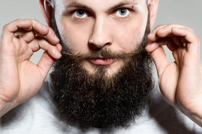 Best Beard Brush - Review and Buying Guide