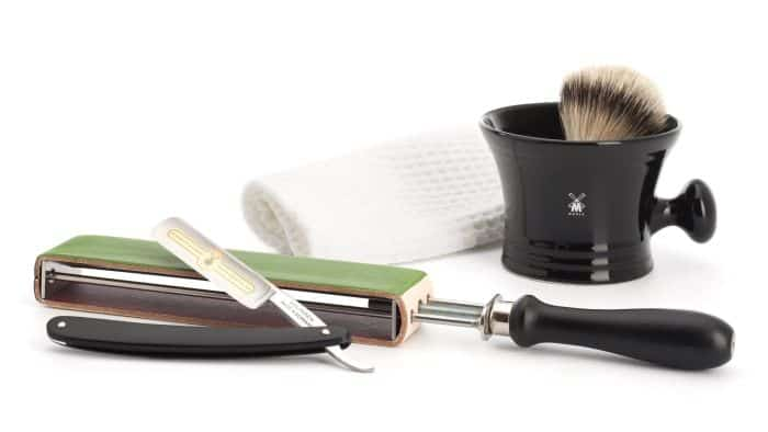 How to Choose the Perfect Shaving Bowl For Your Preferences (Quick Guide)