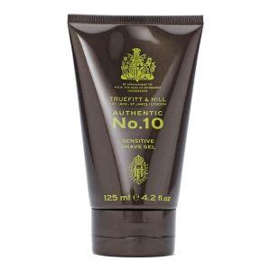 Truefitt & Hill No. 10 Shaving Gel